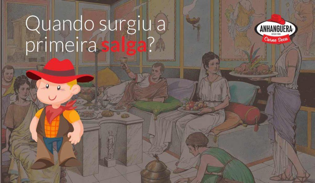 https://anhangueraalimentos.com.br/