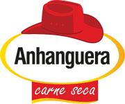 Anhanguera carne seca, a melhor do Brasil há mais de 40 anos, com muita dedicação e qualidade! Anhanguera Alimentos conta com Charque e Jerked Beef