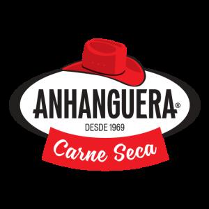 Receita da melhor Carne Seca, Charque e Jerked Beef, é da Anhanguera Alimentos